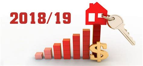 With new home prices going up in the last year, many home ...