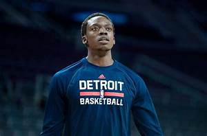 Reggie Jackson to Ink Five-Year $80 Million Deal With ...
