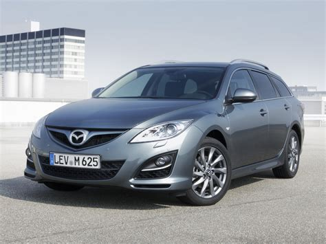 mazda autók 2012 mazda 6 pictures to pin on pinterest pinsdaddy