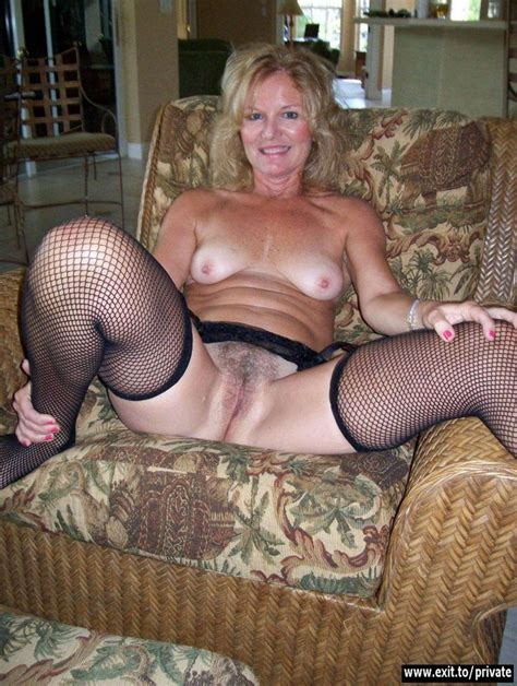 Shameless Sex Exposure Mature Mom Photo Album By Amandagirl XVIDEOS COM
