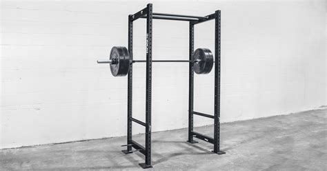 rogue   power rack weight training crossfit rogue canada