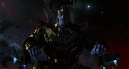 Marvel Thanos Infinity Avengers Gifs Vs Gift