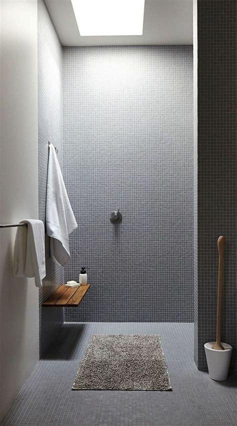 les 25 meilleures id 233 es concernant porte serviettes de salle de bains sur porte