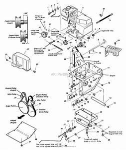 2 Stroke Yamaha Outboard Wiring Diagram  U2022 Wiring Diagram For Free