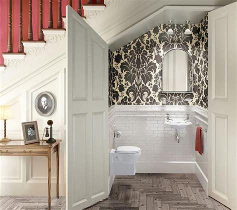 traditional bathroom decorating ideas stupendous butler toilet paper holder sale decorating