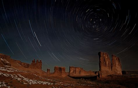 photographing  nighttime landscape  sigmas  mm