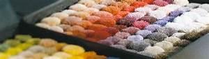 Teppiche Nach Maß Bestellen : teppiche nach ma in individuellem design und farben home4feeling ~ Bigdaddyawards.com Haus und Dekorationen