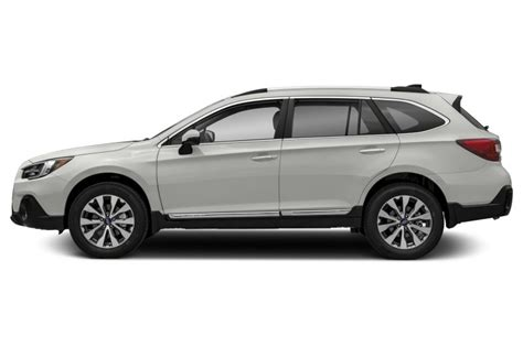 subaru outback 2018 touring 2018 subaru outback 3 6r touring 4dr all wheel drive pictures