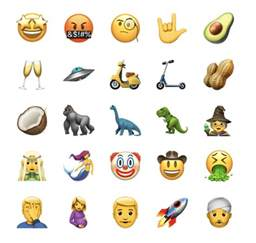 iphone emojis copy and paste copy and paste emoji pictures laveyla