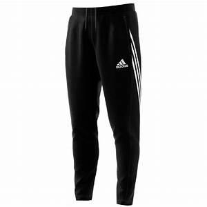 baumwoll jogginghose adidas