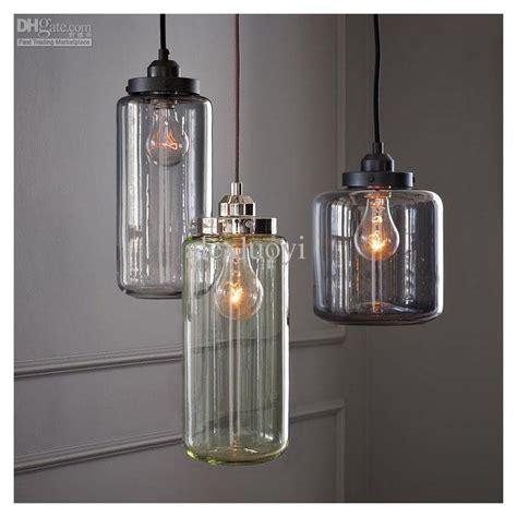 paxton glass 3 light pendant 25 inspirations paxton glass 3 light pendants pendant