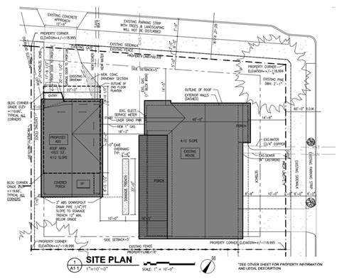 Portland Design & Build