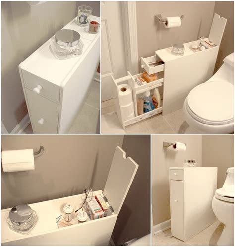 space saving ideas for small bathrooms bathroom space saving ideas 28 images space saving