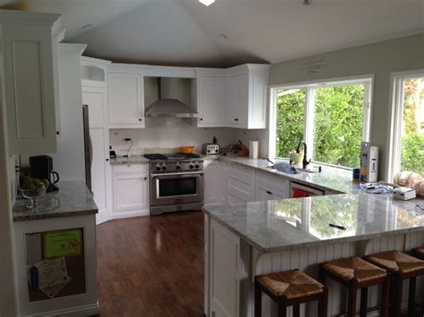 kitchen island l shaped kitchen style heavenly l shaped kitchen design pictures
