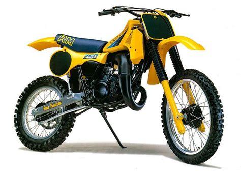 Motocross, Dirt Biking And Motorbikes