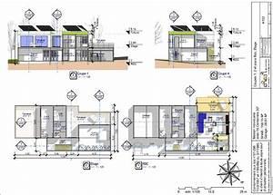 maison moderne minecraft plan duun plan duune maison en d With plan de maison design 11 187 containers