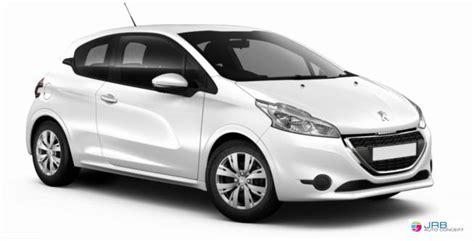 Peugeot 208 3 Portes 1.4 E-hdi 68 Fap Bmp5 Active Perfekt Schlafen De Jedes Kind Kann Lernen Pdf Schlafstörungen Homöopathie Schlaf Gut Sms Ich Will Wie Haie Baby Unruhig Im Mit Stillkissen