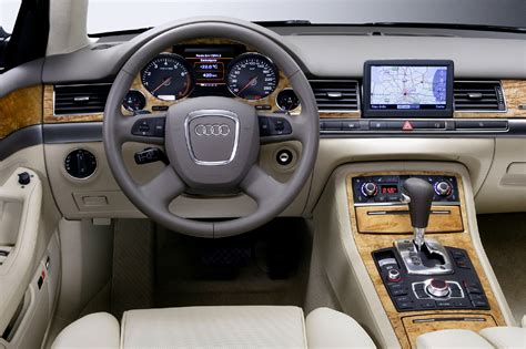 car maintenance manuals 2006 audi a8 interior lighting 2004 10 audi a8 consumer guide auto