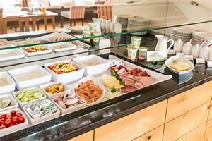 Frühstück In Freiburg : hotel restaurant jauch 39 s l wen in march neuershausen bei freiburg ~ Orissabook.com Haus und Dekorationen