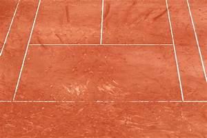 Roland Garros Prix : buy roland garros 2018 tickets viagogo ~ Maxctalentgroup.com Avis de Voitures