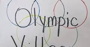 bill star olympics template mrs karen s preschool ideas 2014 winter olympic day