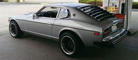 Black Dragon Automotive Http://www