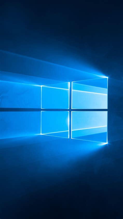 Windows 10 Wallpapers In 2020 Windows 10 Windows