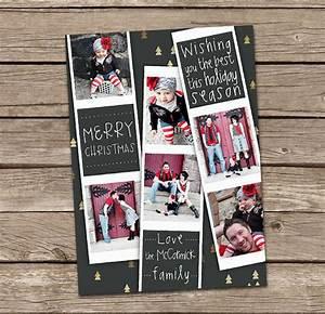 Weihnachtskarten Mit Foto Kostenlos Ausdrucken : die besten 25 weihnachtskarten foto ideen auf pinterest ~ Haus.voiturepedia.club Haus und Dekorationen