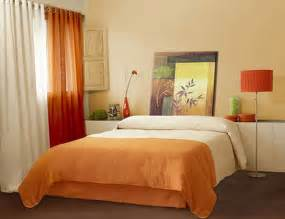 ideas for small bedrooms pics photos decorating design ideas bedroom 2012 small bedroom decorating ideas