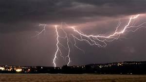 T Onlein : wettervorhersage mischung aus sonne und regionalem unwetter ~ Orissabook.com Haus und Dekorationen
