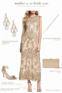 mother of the bride outfit for a rustic wedding dress With mother of the bride dresses rustic wedding