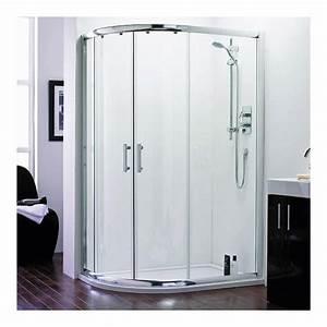 Cabine De Douche Angle : cabine de douche comparez les prix pour professionnels ~ Farleysfitness.com Idées de Décoration