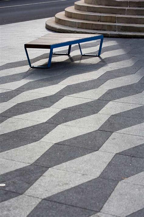 pavement landscape design 1000 ideas about pavement design on pinterest pavement landscape architecture and paving pattern