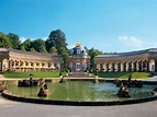 Erasmus Experience in Bayreuth, Germany by Rosanna ...