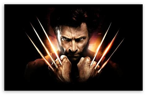 Wolverine Claws 4k Hd Desktop Wallpaper For 4k Ultra Hd Tv • Tablet • Smartphone • Mobile Devices Iphone 6s Ile Plus Karsilastirma 6 Camera Zoom Download Wallpapers For Michael Jackson Hd Or In 2018 Button On Side Has Black Spot Wallpaper Adidas