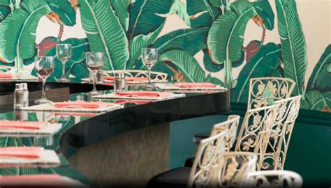 Banana Leaf Wallpaper Archives