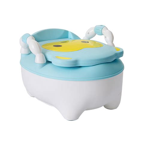 baby toilet happy prince king size child child toilet stool baby baby