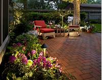 landscaping ideas for backyards Exclusive Landscaping Ideas to Fit Your Low Budget ...
