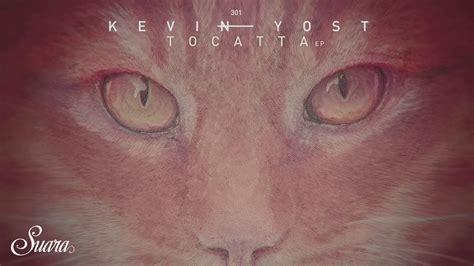 Toccata (original Mix) [suara]