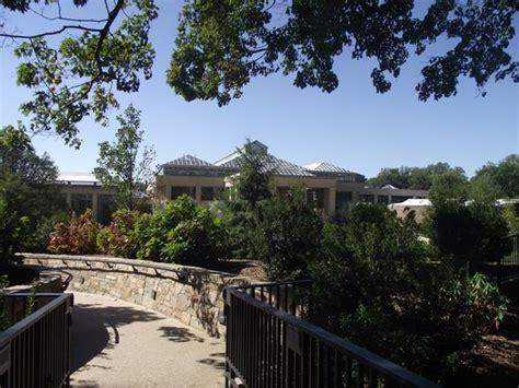 longwood gardens restaurant terrace restaurant at longwood gardens kennett square