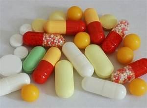 Восстановить печень препараты отзывы
