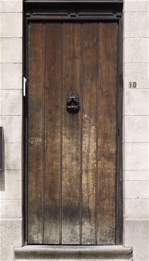 doorswoodsingleold  background texture door