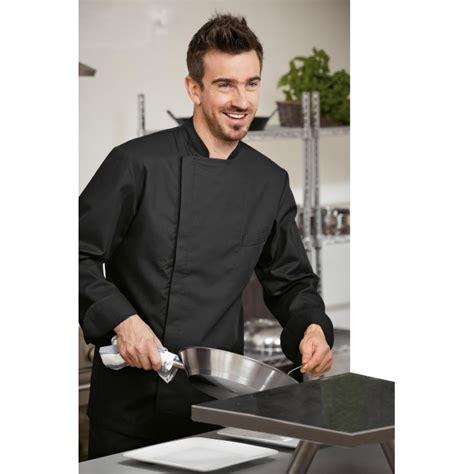 vetement de cuisine bragard vetement de cuisine bragard veste cuisine