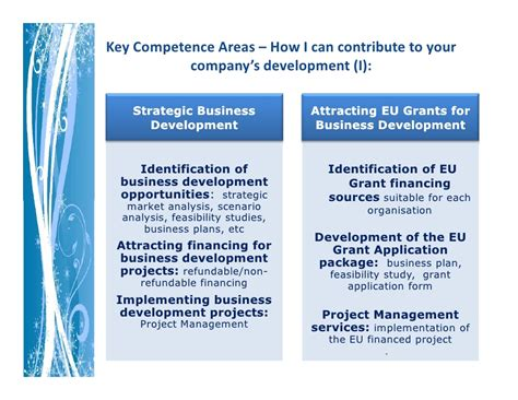 How Can I Contribute To Your Companys Development. Colleges With Creative Writing Major. Public Colleges In Texas Td Ameritrade Salary. Ashby Elementary School Identity Theft Protect. Medical Schools San Francisco. Jacksonville Fl Divorce Attorney. New Zealand Qualifications Authority Nzqa. Pmp Certification Bangalore Soma Drug Abuse. Revenue Recognition In Accounting