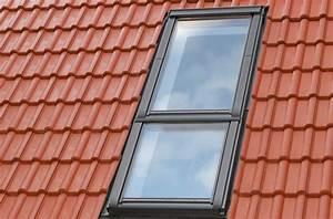 Roto Dachfenster Klemmt : velux systeml sung lichtband au enansicht ~ A.2002-acura-tl-radio.info Haus und Dekorationen