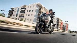 Honda Moto Marseille : concessionnaire manosque ~ Melissatoandfro.com Idées de Décoration