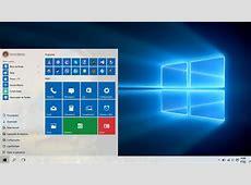 How rumored and muchanticipated Windows 10 light theme