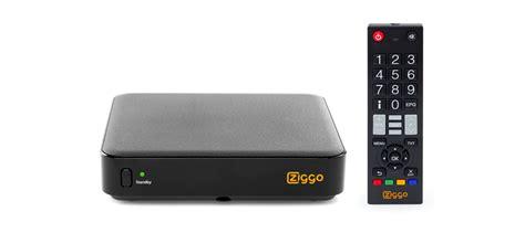 ziggo stopt met analoge tv image audiovideo styling