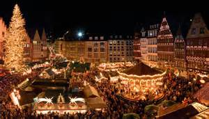 best places to visit in europe at winter places to see in your lifetime