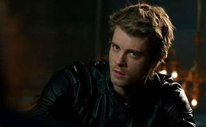 15 best images about luke mitchell on Pinterest | Loyalty ...